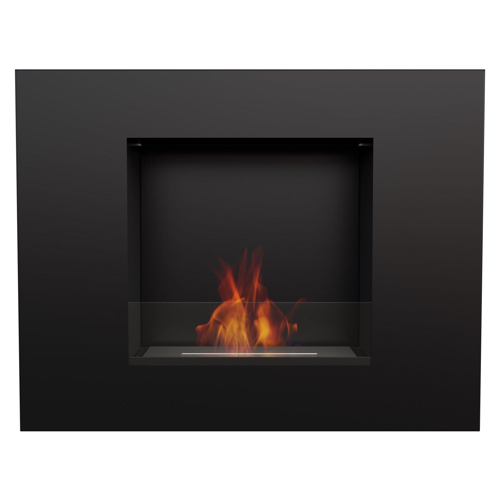 bio ethanol kamin arezzo ethanol kamin online. Black Bedroom Furniture Sets. Home Design Ideas