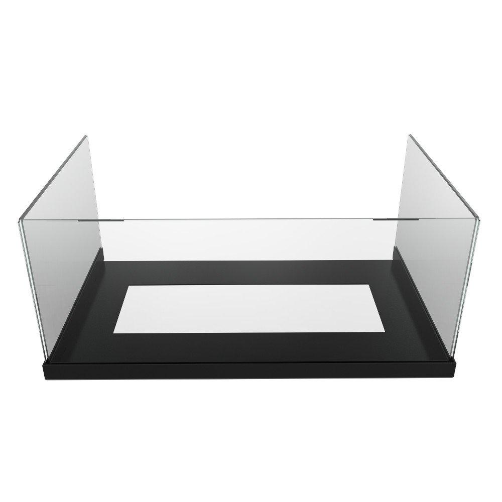 bio ethanol kamin catania. Black Bedroom Furniture Sets. Home Design Ideas