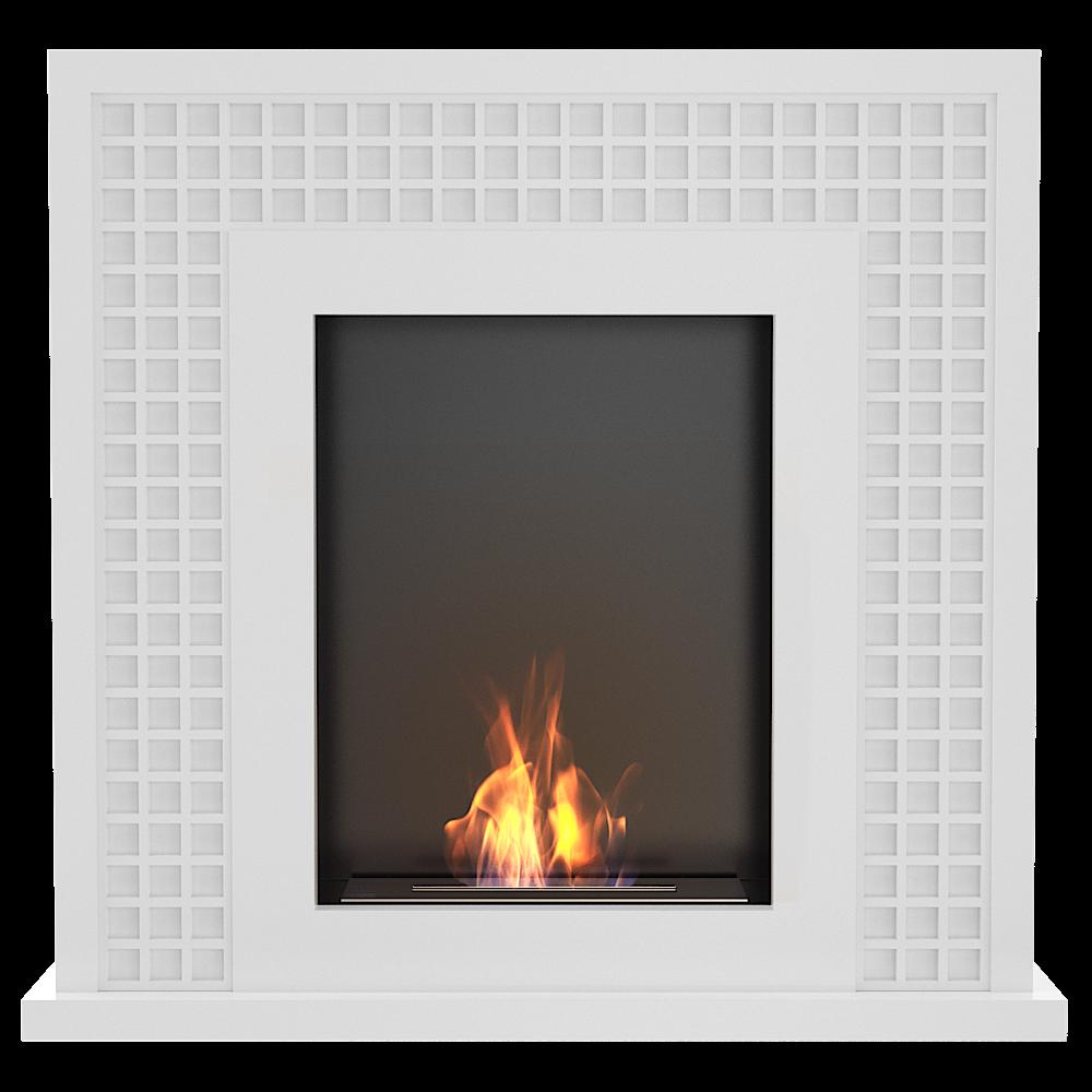bio ethanol kamin alessandria. Black Bedroom Furniture Sets. Home Design Ideas