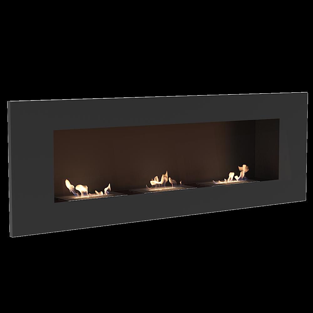 bio ethanol kamin galia ethanol kamin online. Black Bedroom Furniture Sets. Home Design Ideas