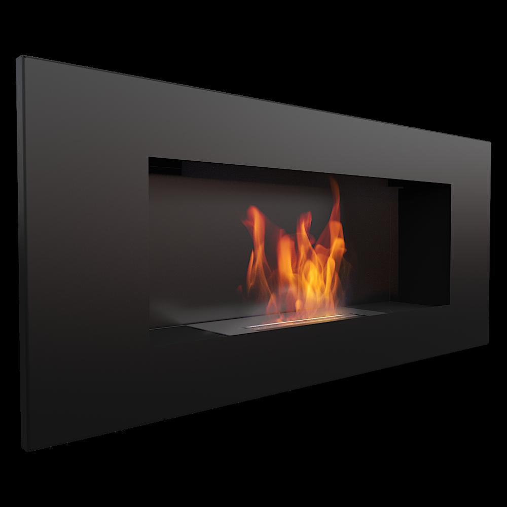 bio ethanol kamin messina. Black Bedroom Furniture Sets. Home Design Ideas