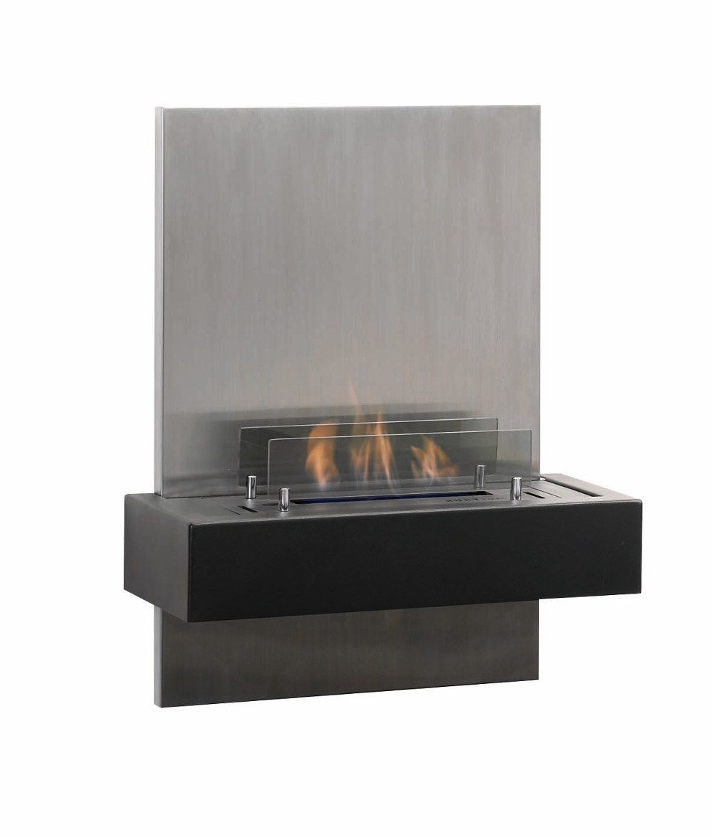 ethanol kamin ruby fires quero. Black Bedroom Furniture Sets. Home Design Ideas