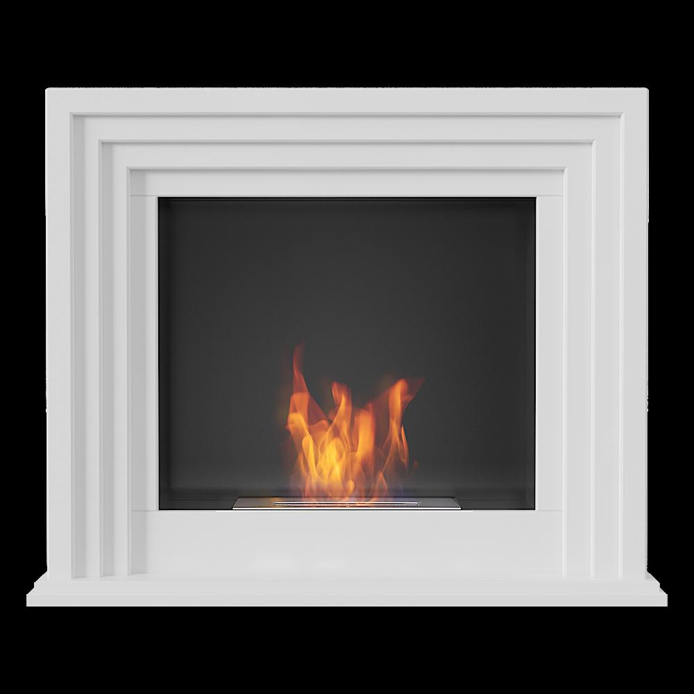 bio ethanol kamin sicilia ethanol kamin online. Black Bedroom Furniture Sets. Home Design Ideas