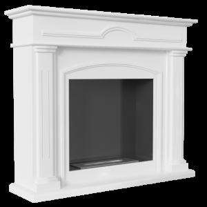 wandkamin ethanol kamin h ngend g nstig kaufen. Black Bedroom Furniture Sets. Home Design Ideas