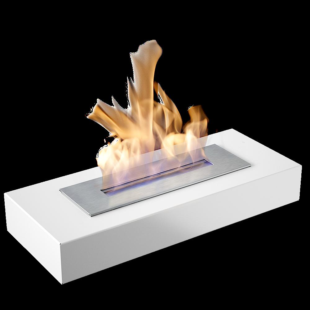 bio ethanol kamin palermo max. Black Bedroom Furniture Sets. Home Design Ideas
