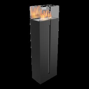 bio ethanol kamin catania ethanol kamin online. Black Bedroom Furniture Sets. Home Design Ideas