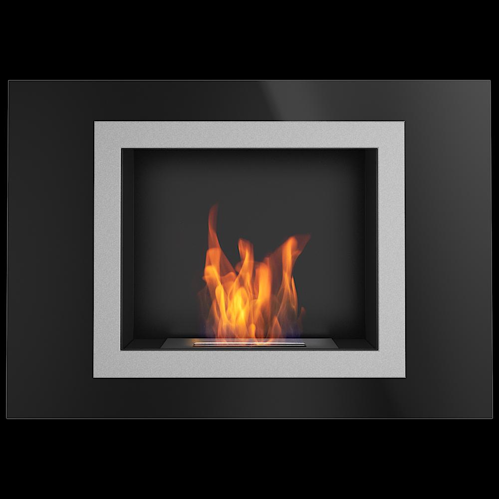 bio ethanol kamin tivoli ethanol kamin online. Black Bedroom Furniture Sets. Home Design Ideas