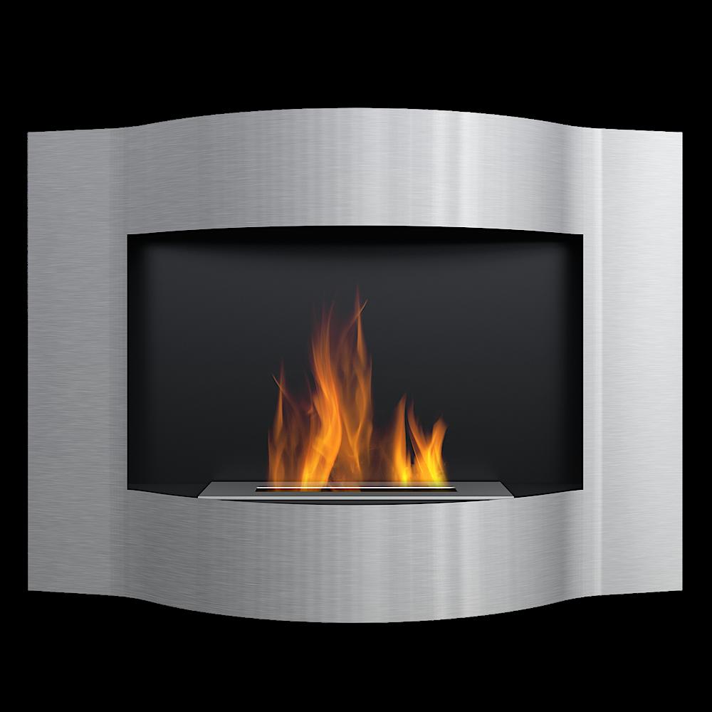 bio ethanol kamin torino ethanol kamin online. Black Bedroom Furniture Sets. Home Design Ideas