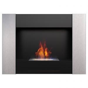 bio ethanol kamin trento ethanol kamin online. Black Bedroom Furniture Sets. Home Design Ideas