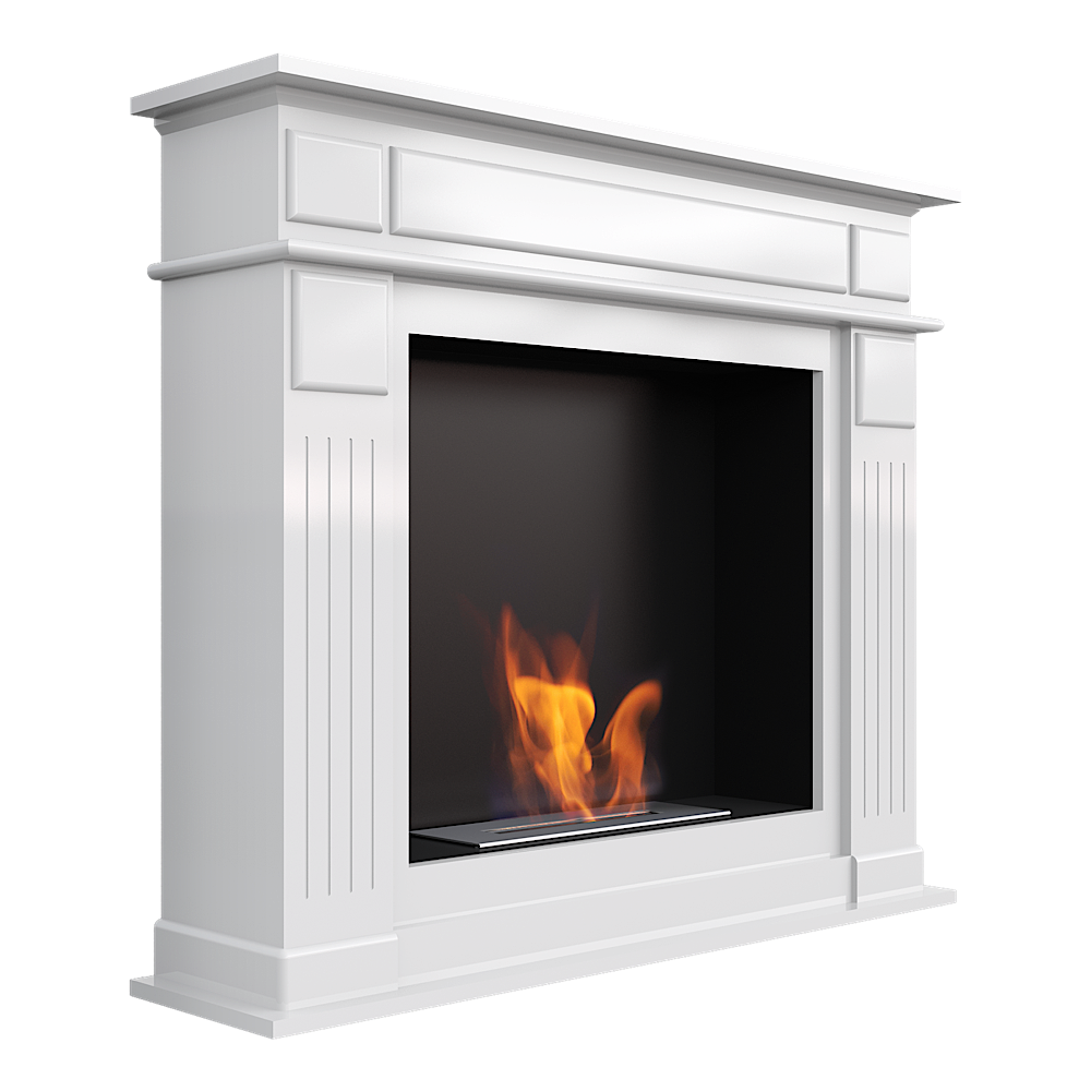 fire gel fireplace spartherm dru gaskamin circo rce bio ethanol kamin verona carrington cream. Black Bedroom Furniture Sets. Home Design Ideas