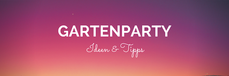 gartenparty-header