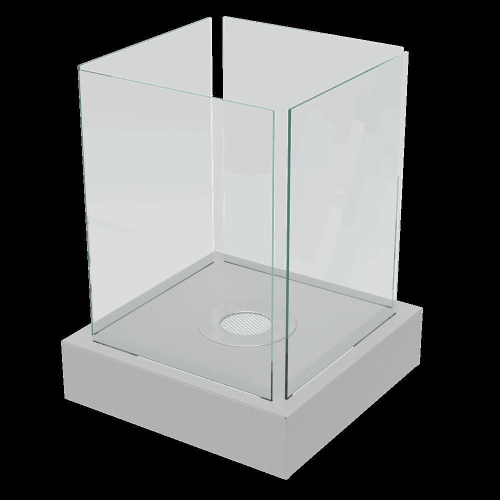 bio ethanol kamin pyro ii ethanol kamin online. Black Bedroom Furniture Sets. Home Design Ideas