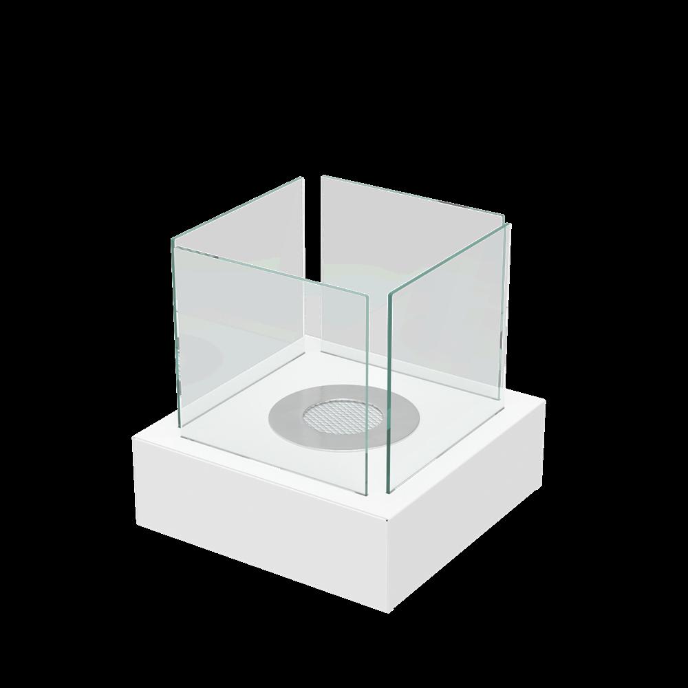 bio ethanol kamin pyro. Black Bedroom Furniture Sets. Home Design Ideas
