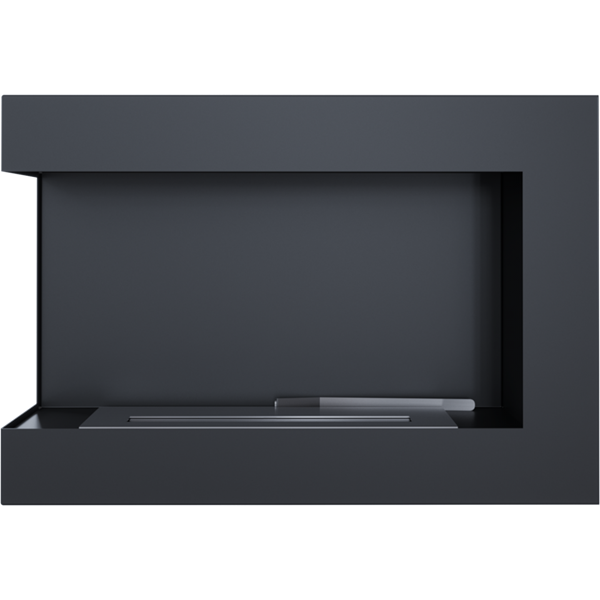 bio ethanol kamin lecce 700 wandeinbau kamin. Black Bedroom Furniture Sets. Home Design Ideas